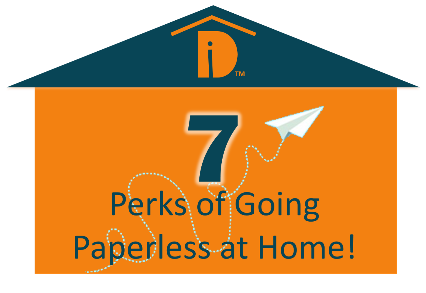 Paperless Filing Systems